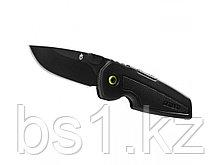 Нож Gerber GDC Tech Skin