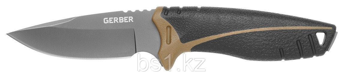 Нож Gerber Myth Fixed Blade