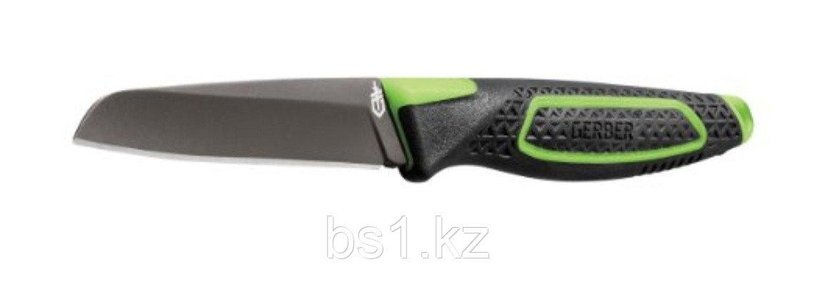 Нож Gerber Freescape