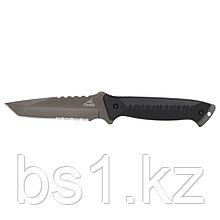 Нож Gerber Warrant Tanto