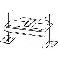 Монтажный комплект Polycom EagleEye Producer mounting bracket (2342-65920-001)