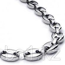Titanium Men's 10MM Gucci Link Bracelet
