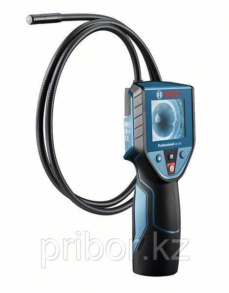 Эндоскоп (инспекционная камера) Bosch GIC 120
