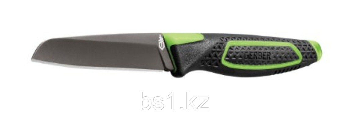 Нож Gerber Freescape