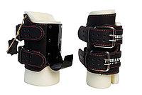 Гравитационные (инверсионные) ботинки NEW AGE, фото 1