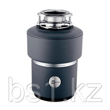 Evolution Essential 3/4 HP Continuous Feed Garbage Disposal