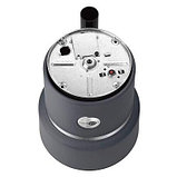 Evolution Essential 3/4 HP Continuous Feed Garbage Disposal, фото 3