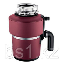 Evolution Supreme 1 HP Continuous Feed Garbage Disposal