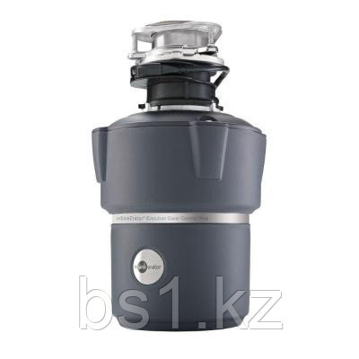 Evolution Cover Control Plus 3/4 HP Batch Feed Food Garbage Disposal