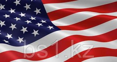 Получение Грин Карты в США через бизнес проекты
