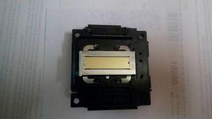Печатающая головка Epson FA04000, фото 2