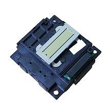 Печатающая головка Epson FA04000, фото 3