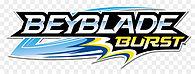 Бейблэйд, Beyblade Switchstrike