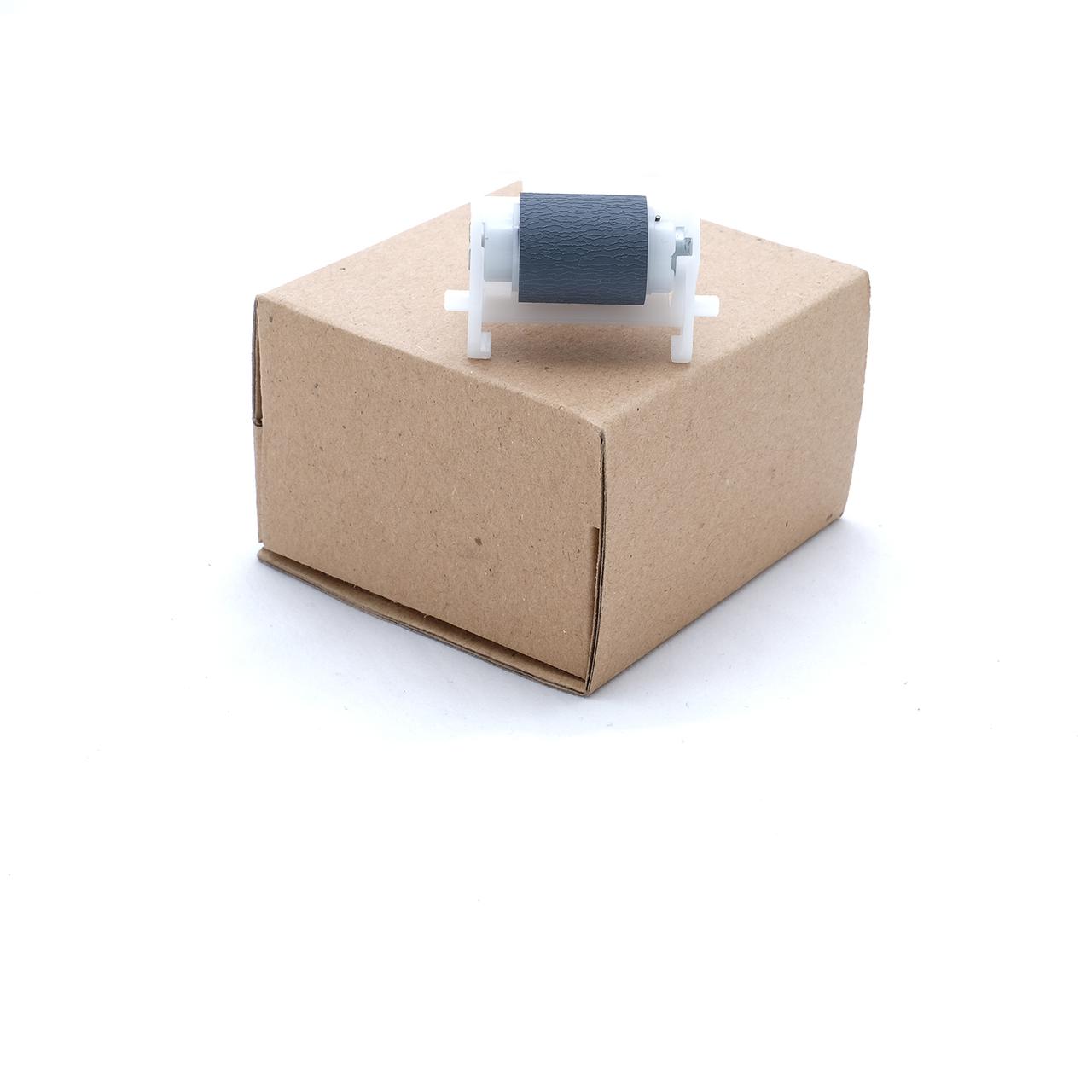 Ролик отделения в сборе Epson P50/T50/L800/L805/L850 (1447353)