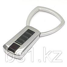 Титановый брелок для Ключей