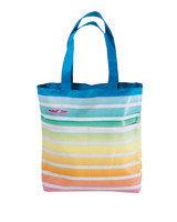Сумка пляжная BAG SUMMER STRIPES 965 02