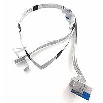Шлейф печатающей головки Epson L800 , фото 2