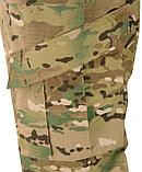 Брюки ACU Multicam мультикам камуфляжные, Propper, фото 3