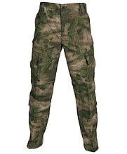 Брюки ACU A-TACS FG камуфляжные, Propper
