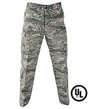 Брюки ABU летные Airman Battle Uniform Pants, Propper
