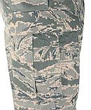 Брюки ABU летные Airman Battle Uniform Pants, Propper, фото 2