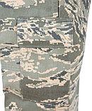 Брюки ABU летные Airman Battle Uniform Pants, Propper, фото 3