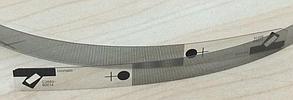 Ремонт диска энкодера epson, фото 2