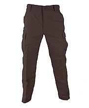 Брюки BDU коричневые BDU Pants Trousers, Propper