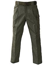 Брюки тактические Lightweight Tactical Trousers Propper