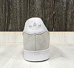 Кроссовки Adidas Gazelle, фото 3