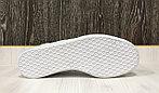 Кроссовки Adidas Gazelle, фото 5