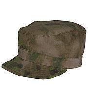 Кепи военное BDU Patrol Cap камуфляж A-TACS FG, Propper