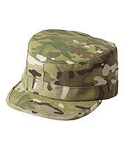 Кепи военное ACU Patrol Cap Мультикам Multicam, Propper