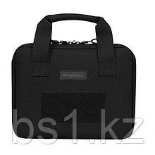 Propper™ 8x12 Pistol Case