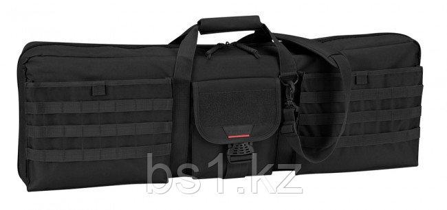 """Сумка для винтовки Propper™ Rifle Case 36"""""""