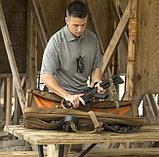 """Сумка для винтовки Propper™ Rifle Case 36"""", фото 6"""