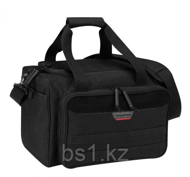 Тактическая сумка Propper™ Range Bag