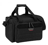 Тактическая сумка Propper Range Bag