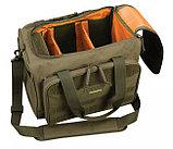 Тактическая сумка Propper™ Range Bag, фото 4
