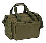 Тактическая сумка Propper™ Range Bag, фото 5