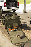 Тактическая сумка Propper™ Range Bag, фото 6