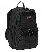 Рюкзак тактический Propper™ Expandable Backpack