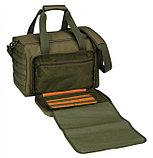 Тактическая сумка Propper™ Range Bag, фото 2