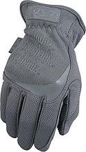 Перчатки тактические  Wolf Grey