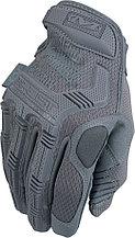 Перчатки тактические M-Pact Wolf Grey