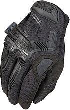 Перчатки тактические M-Pact Covert