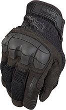 Перчатки тактические с защитой суставов M-Pact 3 Covert