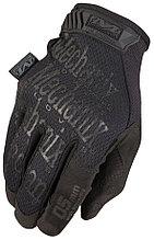 Перчатки тактические The Original 0.5mm Covert