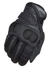 Перчатки тактические с защитой суставов TAA M-Pact 3