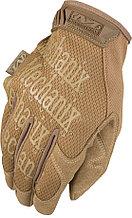 Перчатки тактические TAA Original Coyote